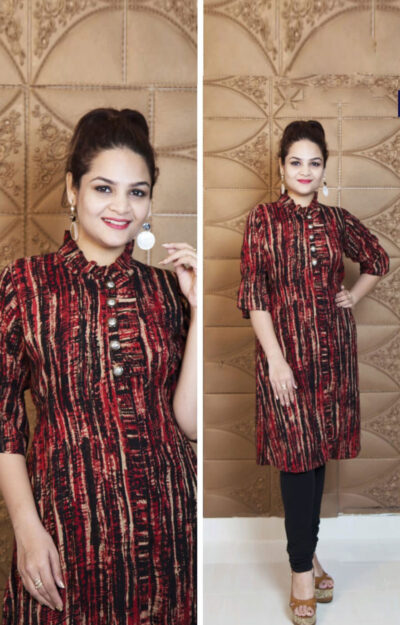 Womens kurta top in sri lanka