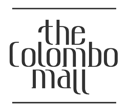 The Colombo Mall
