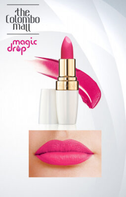 Avon Anew Tinted Plumping Lip Conditioner in Sri Lanka