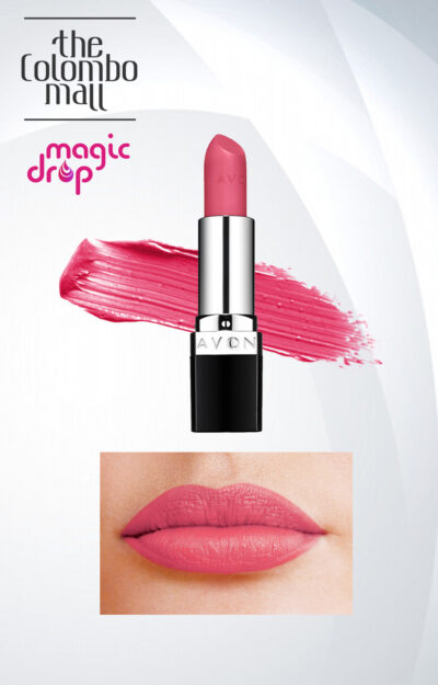 Avon True Perfectly Matte Lipstick in Sri Lanka