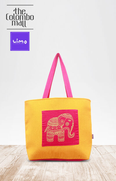 Baby Elephant Handbags Sri Lanka
